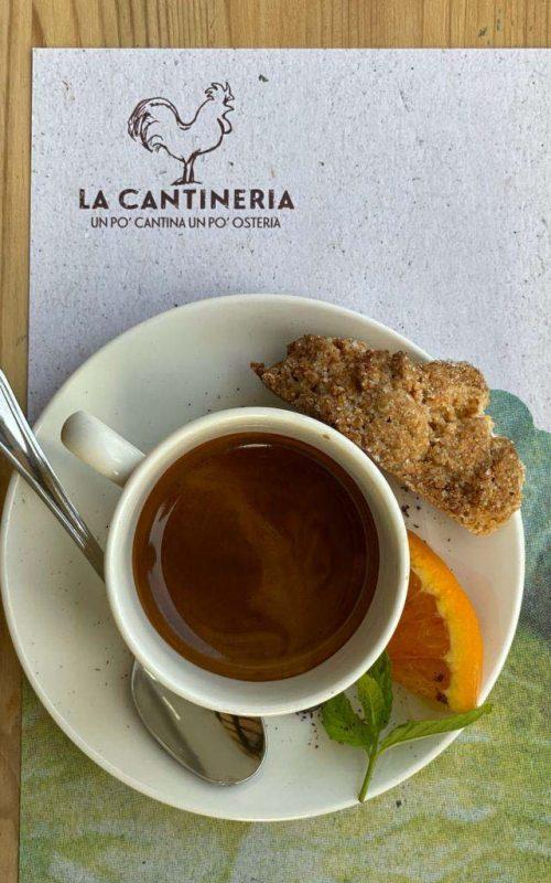 la_cantineria_osteria_cesena2 (1)